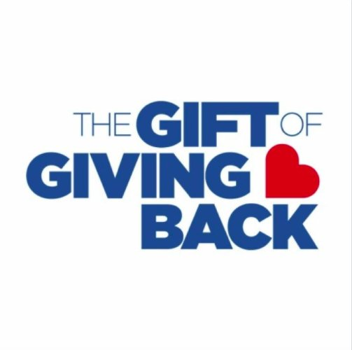 Gift_Giving_Back.jpg