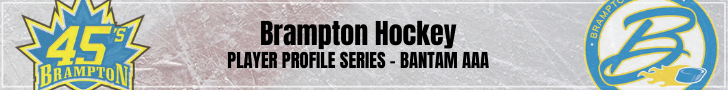 BRAMPTON_HOCKEY_PLAYER_PROFILE_SERIES_-_BANTAM_AAA.png