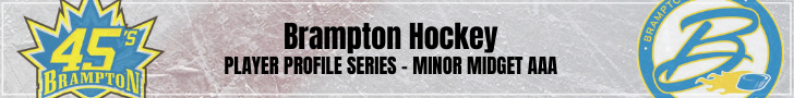 BRAMPTON_HOCKEY_PLAYER_PROFILE_SERIES_-_MM_AAA.png