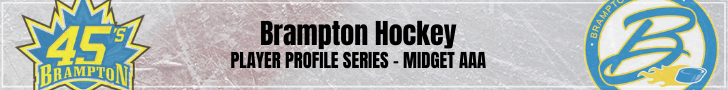 BRAMPTON_HOCKEY_PLAYER_PROFILE_SERIES_-_M_AAA.png