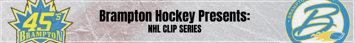 NHL_CLIP_SERIES_BANNER.png