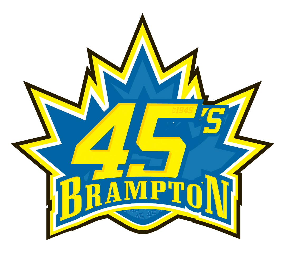Brampton_45S_Rep_Jersey_Front_Logo.jpg