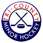 Tri-County Minor Hockey League