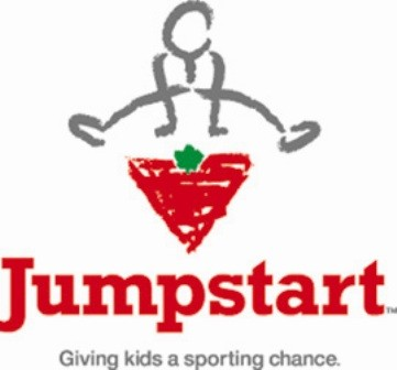 JumpStart_Logo_June_09_smaller(1).jpg
