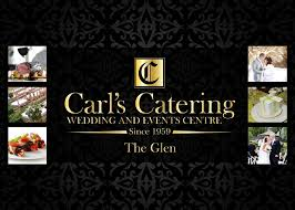 Carl's Catering Rotary Glen