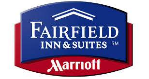 Marriott Fairfield