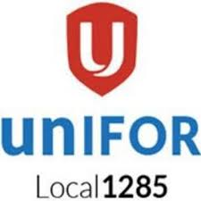 Unifor Local 1285