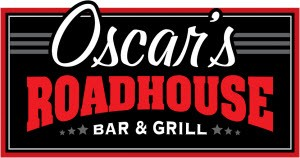 Oscars Roadhouse