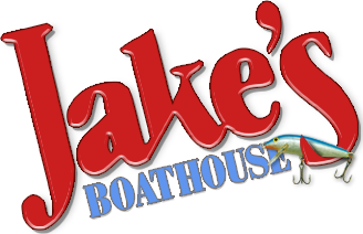 Jake's Boathouse