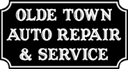 BARRY'S OLDE TOWN AUTO REPAIR & SERVICE
