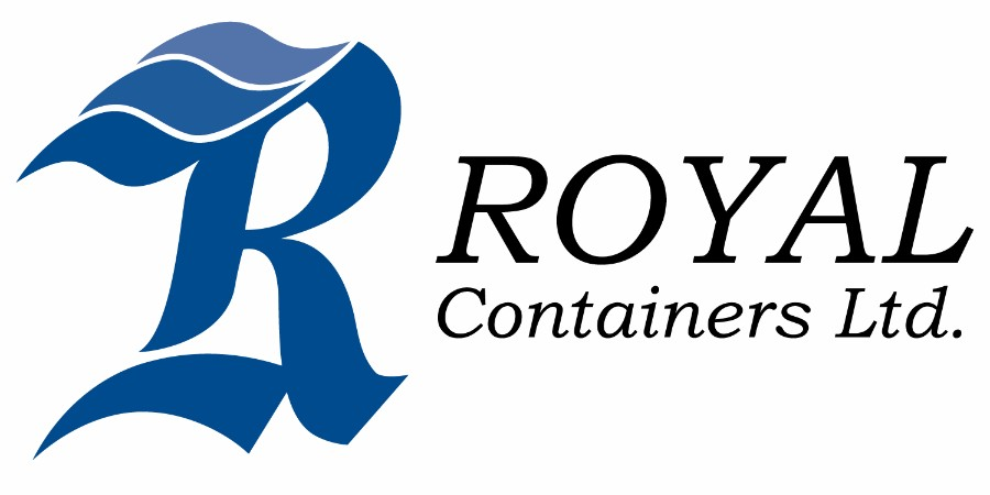 Royal Containers