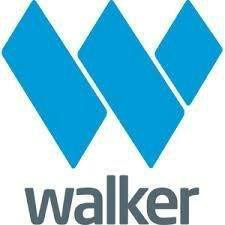 Walker International