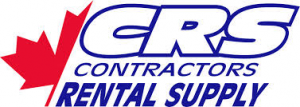 CRS Contract Rental Supply