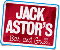 Jack Astors Brampton