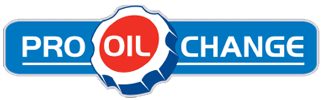 Pro Oil Change 9924 Airport Road