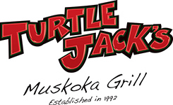 Turtle Jacks Airport Road