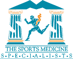 Sports Medicine Specialists