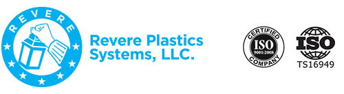 Revere Plastic Systems