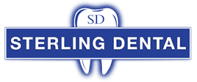 Stirling Dental