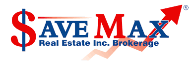 $ave Max Realty Inc. Brokerage