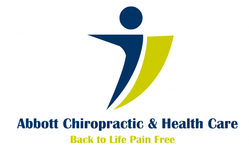 Abbott Chiropractic & Health Care