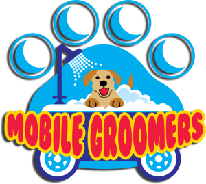 Mobile Groomers