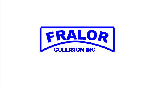 Fralor Auto Collision
