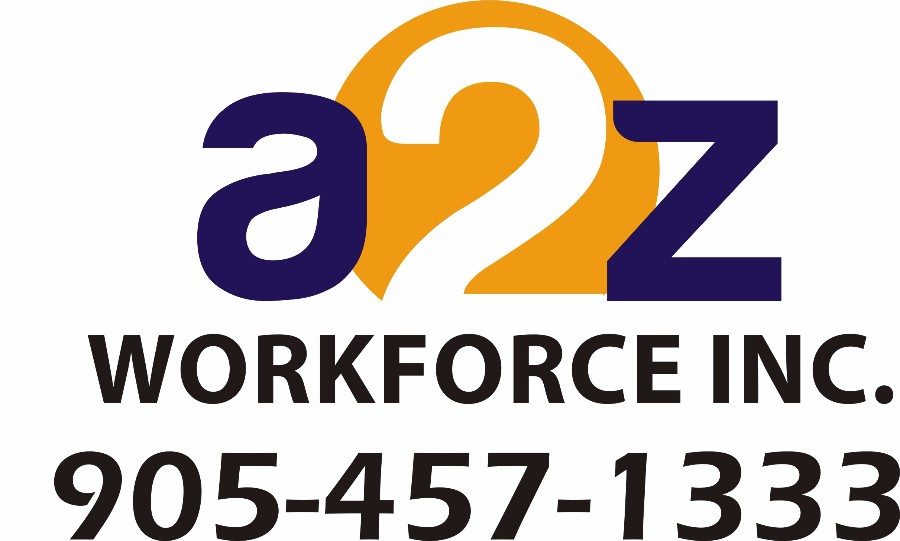 A2Z WorkForce Inc