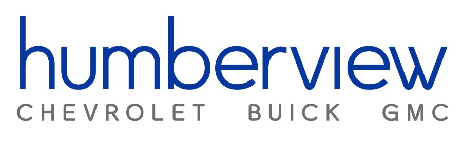 Humberview GM