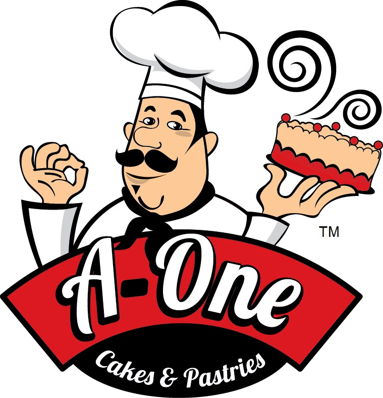 A-One Cakes & Pastries