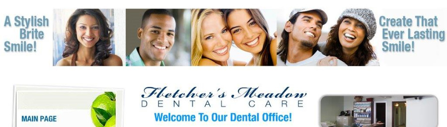 Fletcher's Meadow Dental Care
