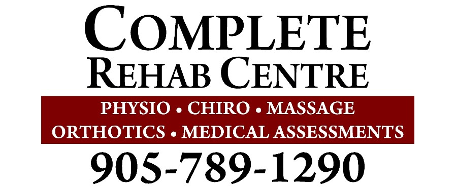 Complete Rehab Centre