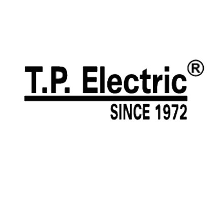 T.P. Electric
