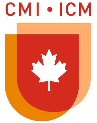 Canadian Migration Institute