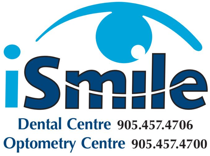 iSmile Dental and Optomtery