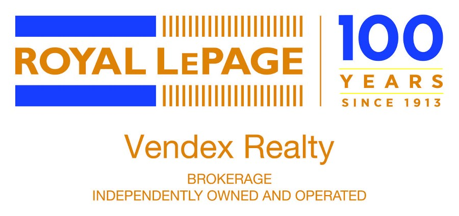 Vendex Realty