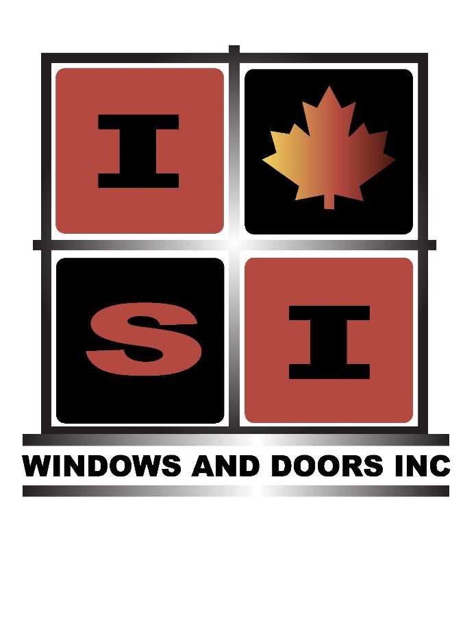 ISI Windows and Doors