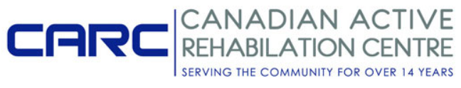 Canadian Active Rehabilitation Centre