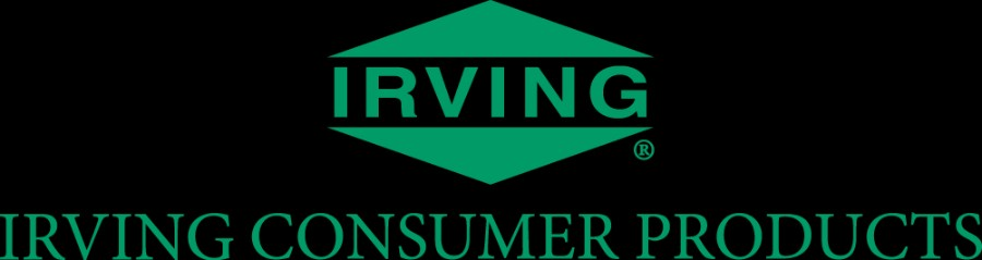 Irving Consumer Products