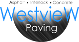 Westview Paving