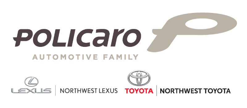 Policaro Automotive Family
