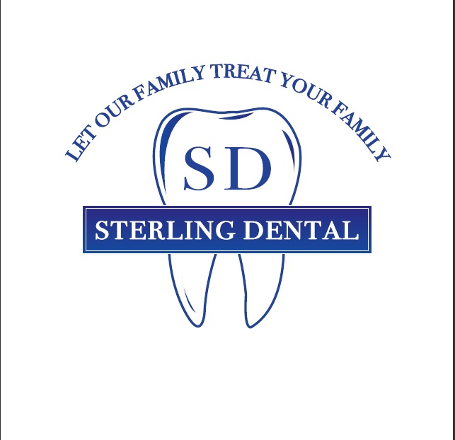 Sterling Dental