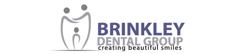Brinkley Dental