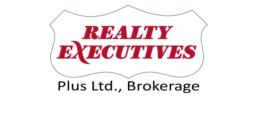 Realty Executives Plus Ltd. Brokerage