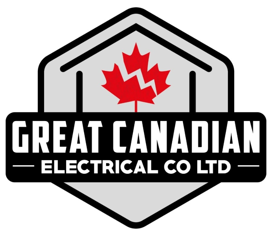 Great Canadian Electrical Co Ltd.