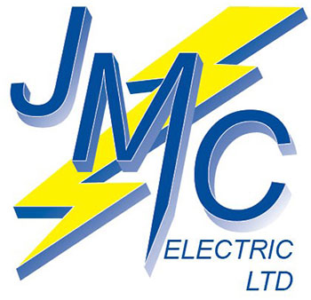 JMC Electric Ltd